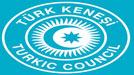 Cooperation Council of Turkic Speaking States (Turkic Council)