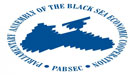 Parliamentary Assembly of the Black Sea Economic Cooperation (PABSEC)