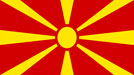 REPUBLIC OF NORTH MACEDONIA